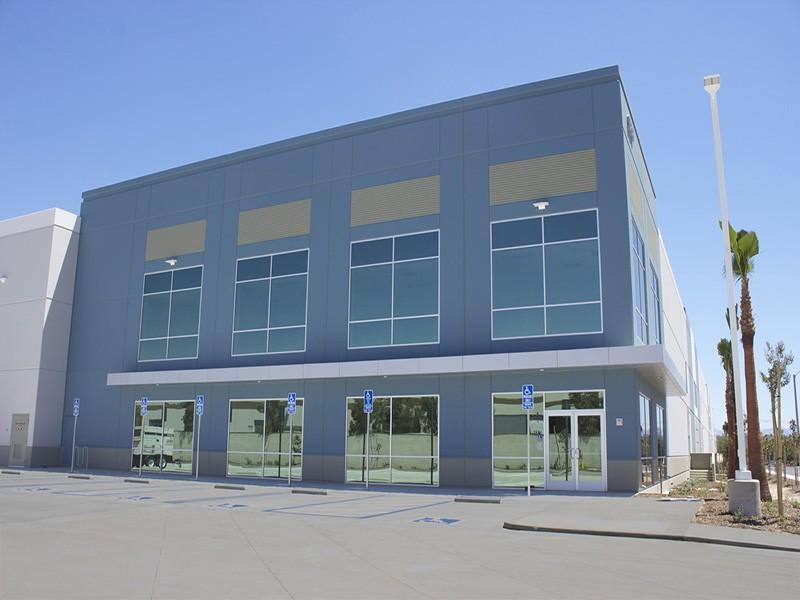 Dedeaux Properties   Development, Acquisition & Management