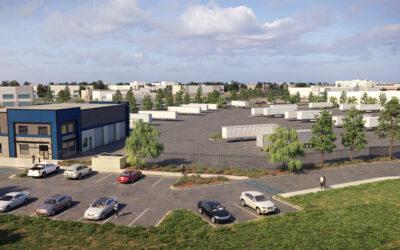 8.25 +/- Acres (SWC Mill St & Waterman Ave, San Bernardino)